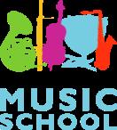 iup-community-music-school-177